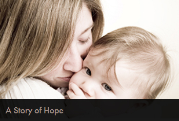 FIND HOPE AT CT DERM IN FRUITLAND, IDAHO