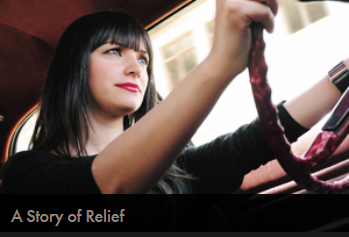 FIND RELIEF AT CT DERM IN FRUITLAND, IDAHO